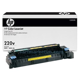 HP C2H57A  220V Fuser Unit Maintenance Kit 200.000 Sayfa