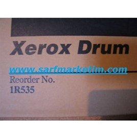 Xerox 001R00535 510DS-510P-8825-8830-8850 Photoreceptor Drum 1R535